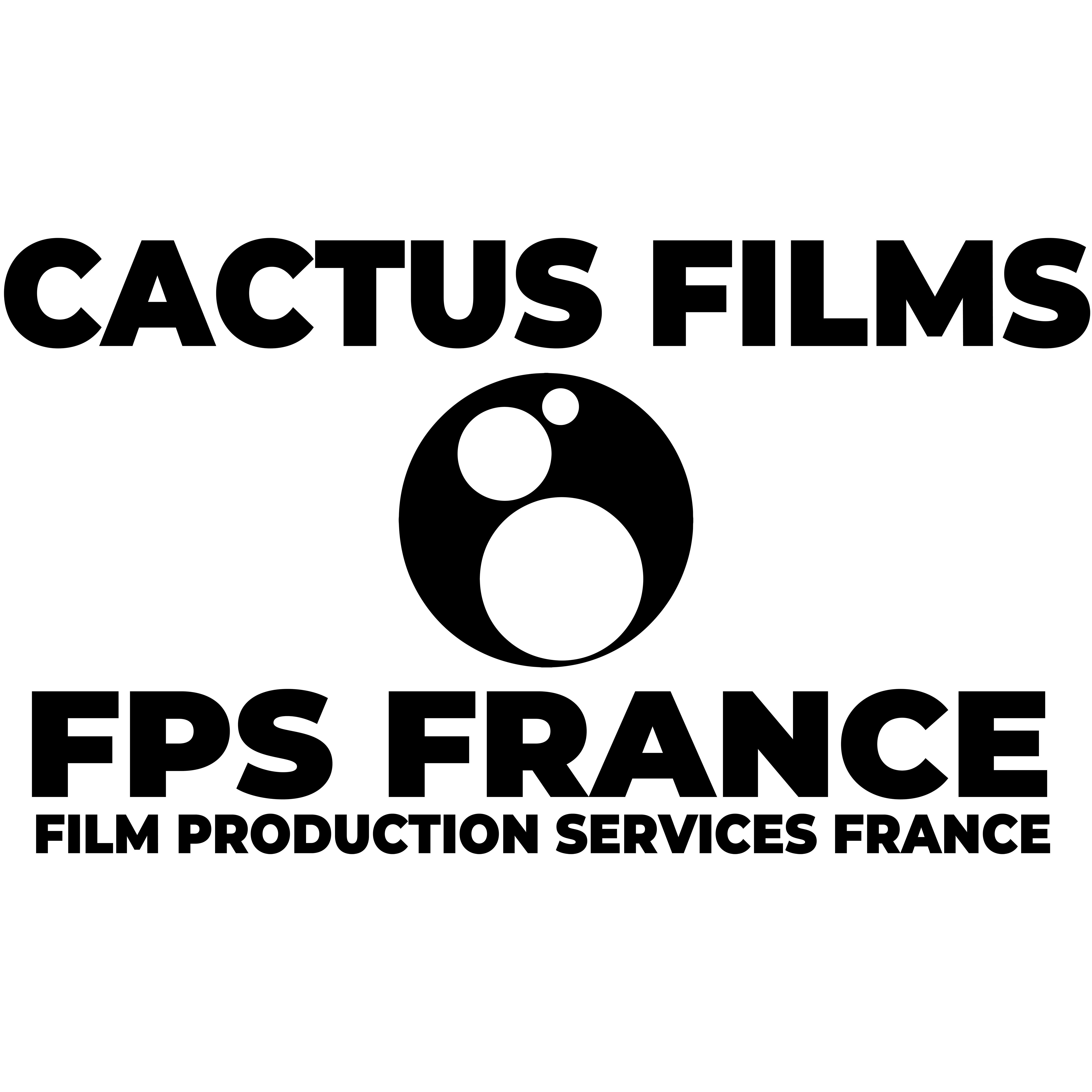 Cactus Films TV and Film Production Services