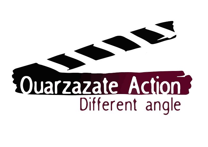 Ouarzazate Action