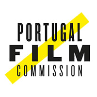 Portugal Film Commission
