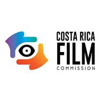 Costa Rica Film Commission
