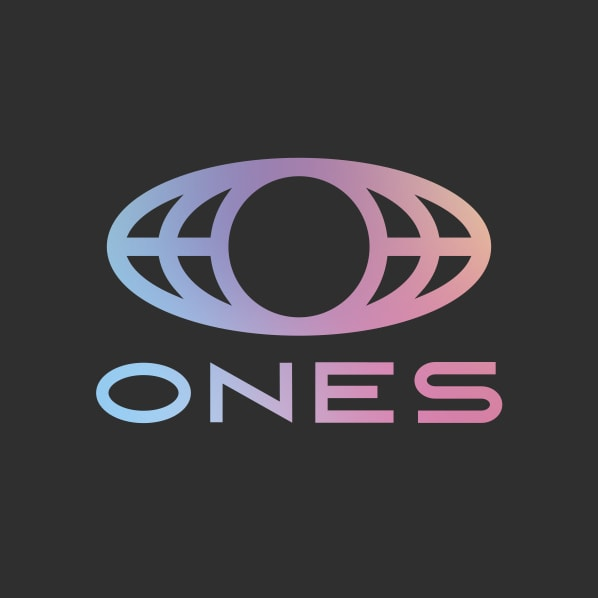 ONES Bangkok