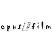 Opus Film