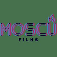Moscu Films