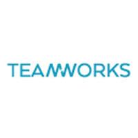 Team Works Production SL