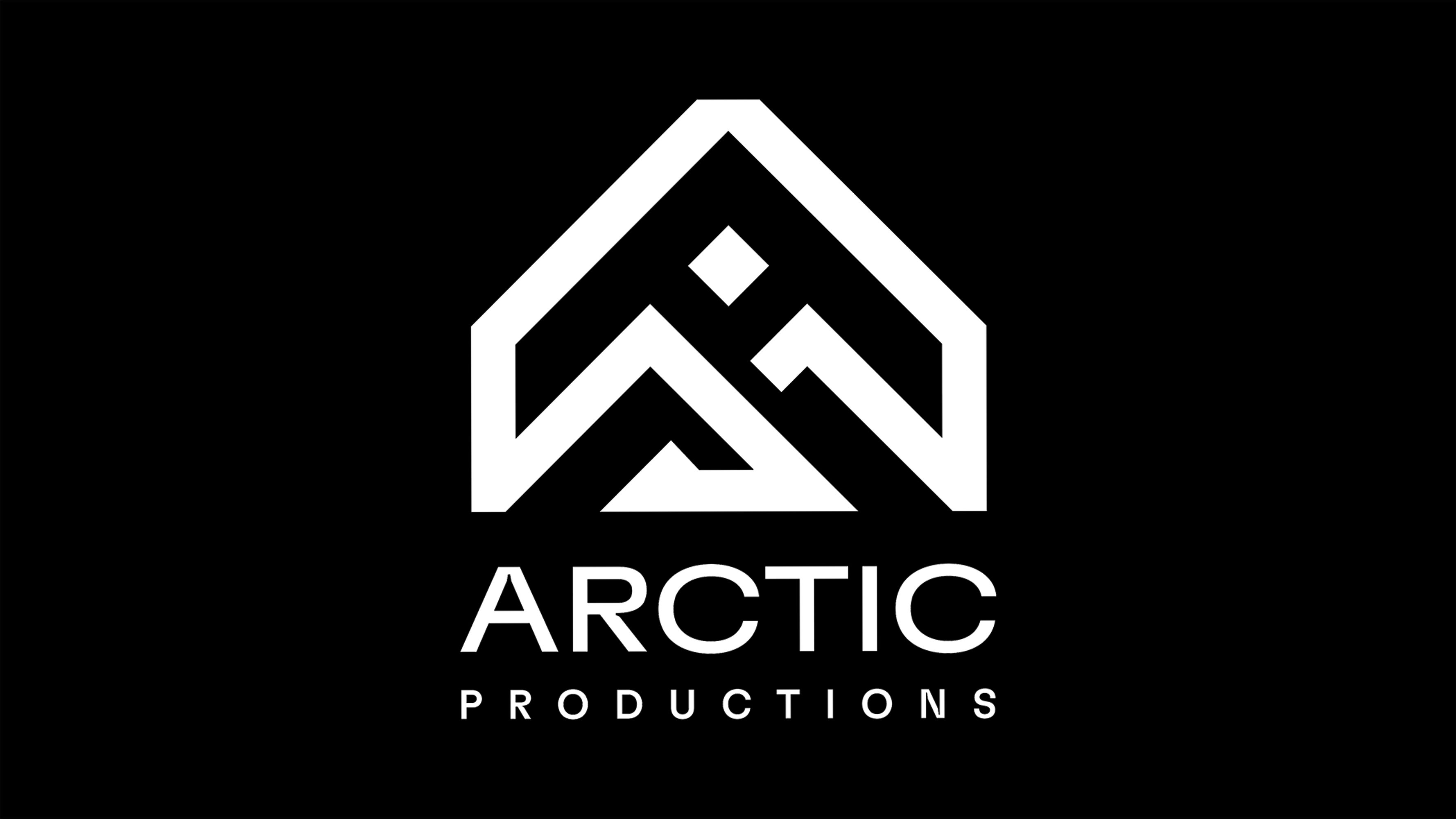 Arctic Productions Iceland