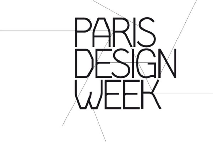 Ukrainian Design Studios in Paris