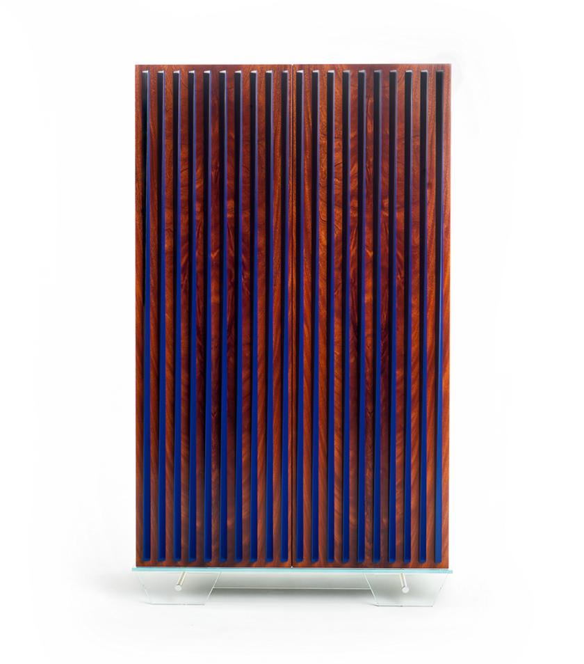 Шкаф «3Д»