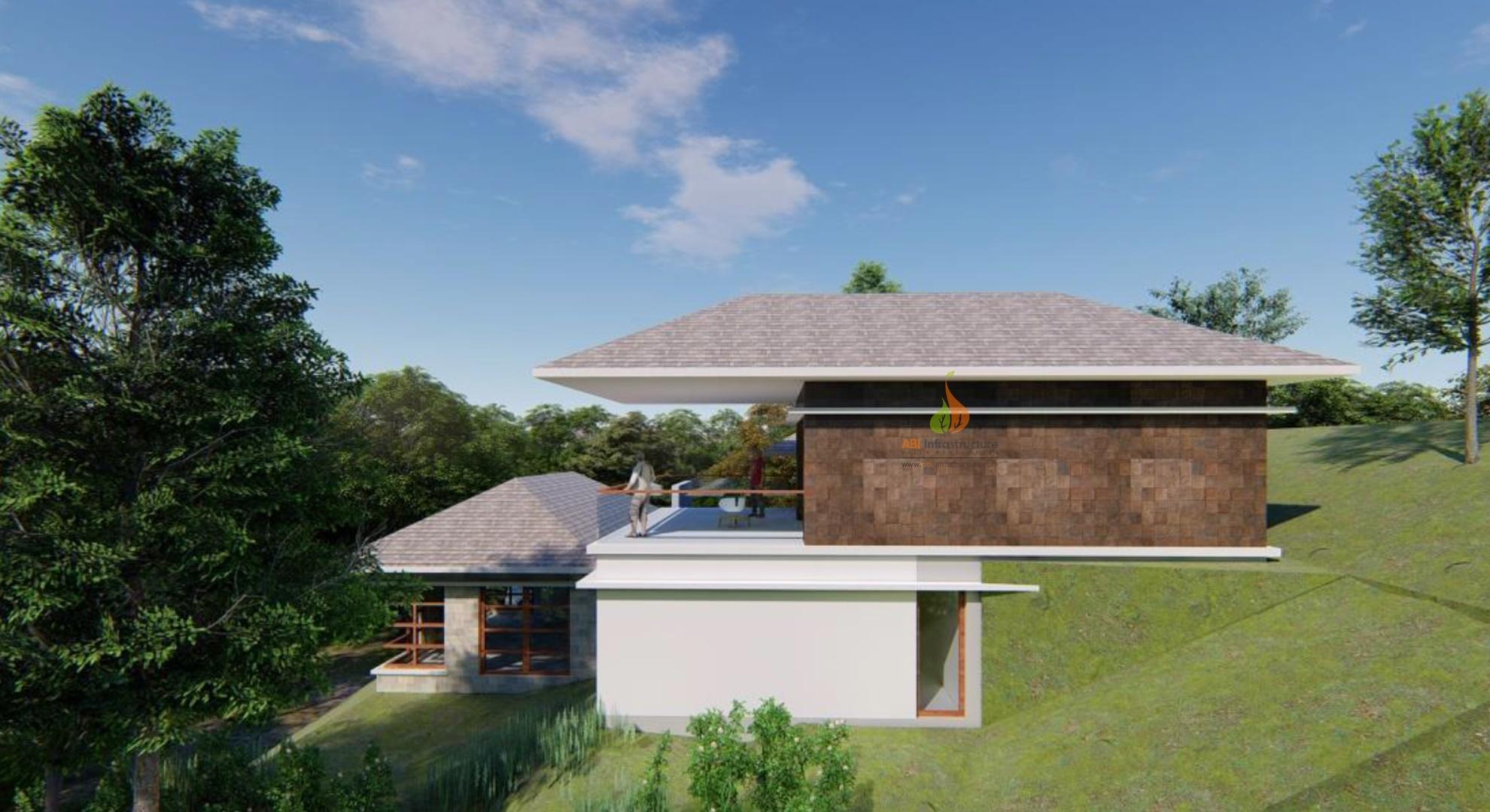 Affordable villas in Kotagiri