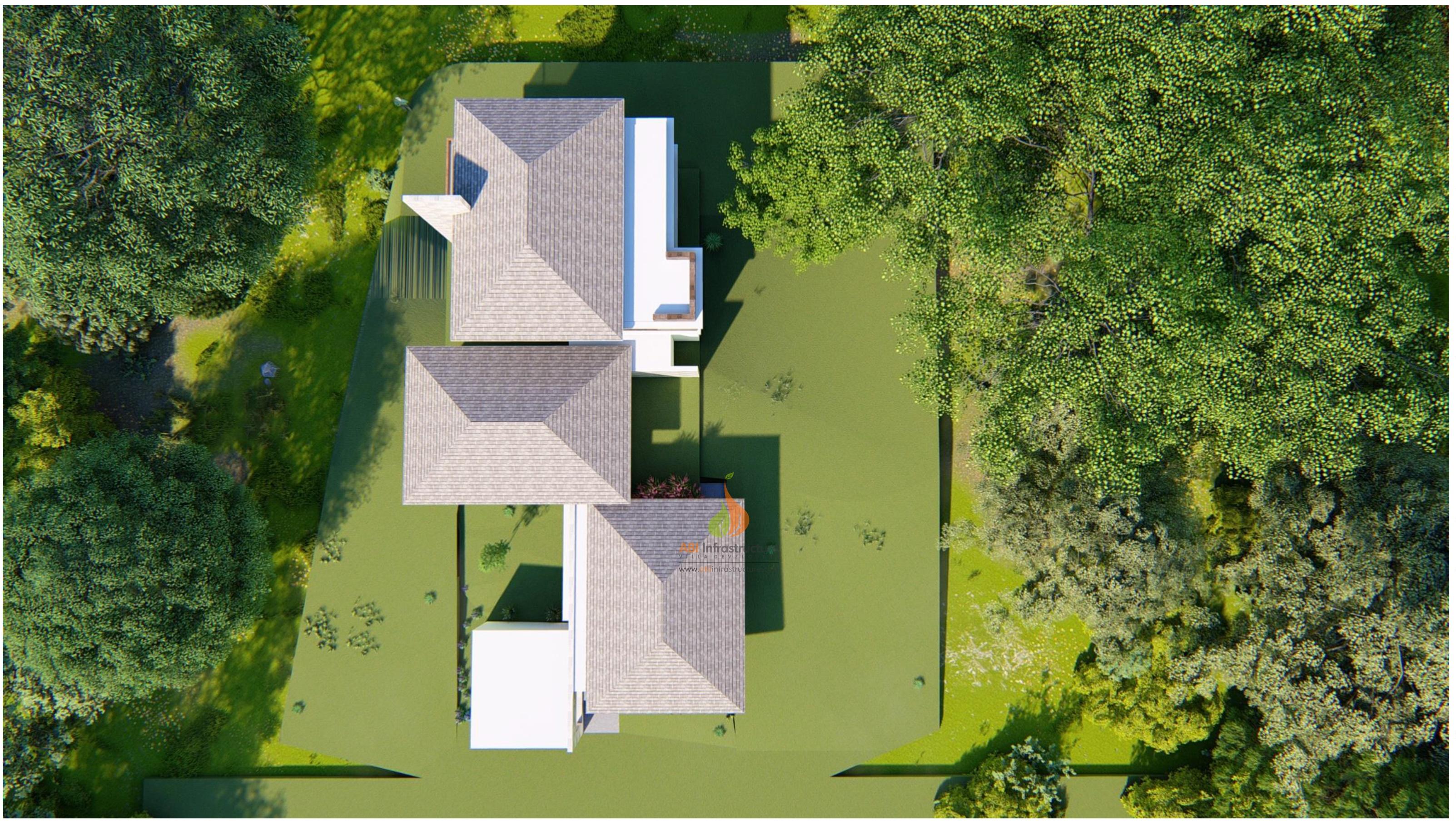 Premium villas for sale near Coonor
