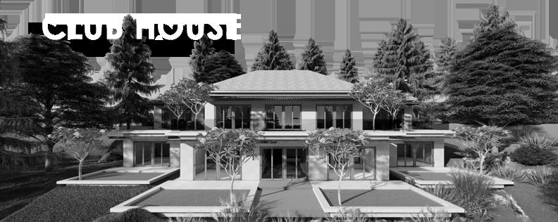 Villas for sale in Nilgiris