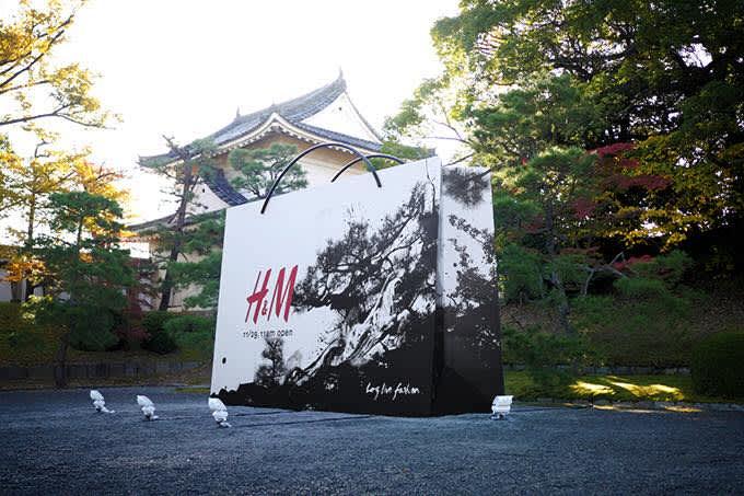 creative studio - talents - france - japan - Artistic director - scenograph - Shun Kawakami Sato creative