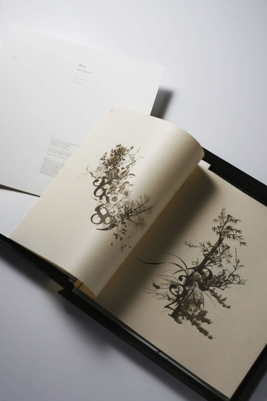 creative studio - talents - france - japan - Artistic director - scenograph - Sato creative