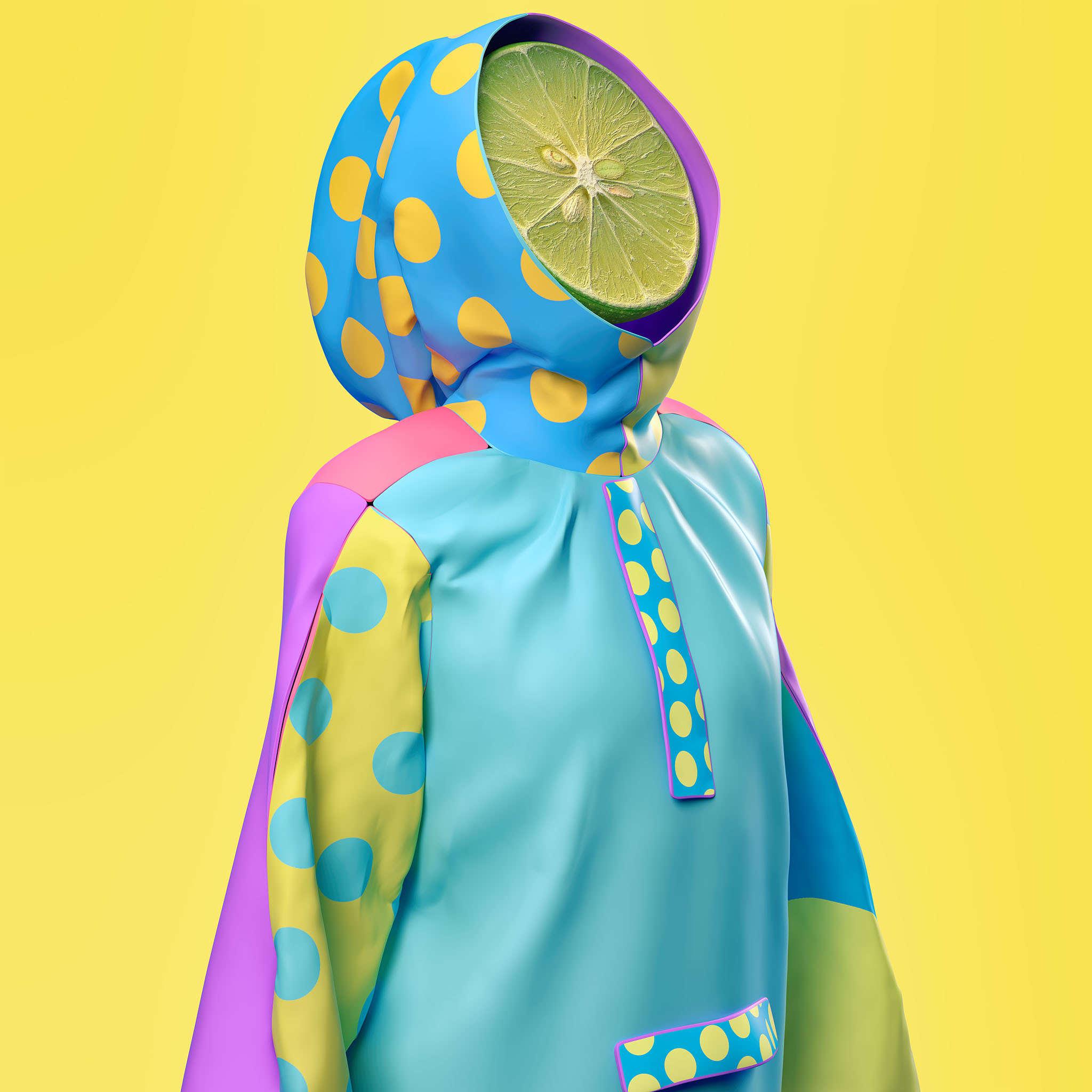 studio de création - japonais - français - paris - motion designer - sato creative -  Kota Yamaji