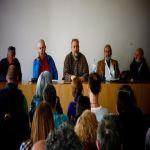 ΒΙΝΤΕΟ | Έλληνες ασθενείς μιλούν δημόσια για το πως νίκησαν τον θάνατο με λάδι κάνναβης. Του Ανδρέα Ρουμελιώτη 2