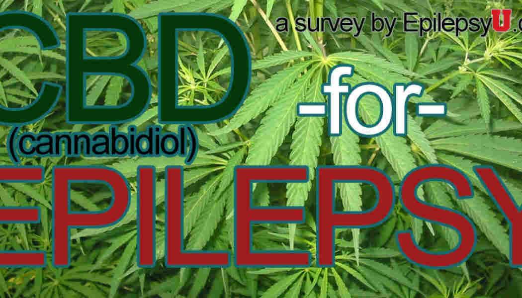 Η Κλινική Κατάσταση στη Θεραπεία της Επιληψίας στις Η.Π.Α. σήμερα