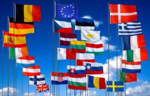 Κανναβιδιόλη (CBD) : η Νομοθεσία στις Χώρες της Ε.Ε. το 2019 1