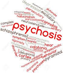 Έρευνες αντιμετώπισης της Ψύχωσης με Κανναβιδιόλη 1
