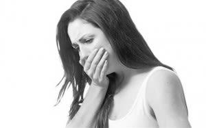 woman-with-nausea1-300x187