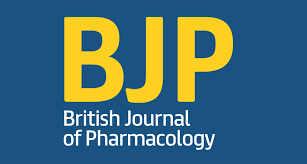 Φαρμακολογία των κανναβινοειδών: τα πρώτα 66 χρόνια 2