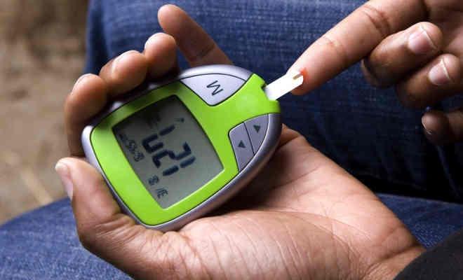 diabetes_tester-660x400