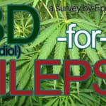 Η Κλινική Κατάσταση στη Θεραπεία της Επιληψίας στις Η.Π.Α. σήμερα 11