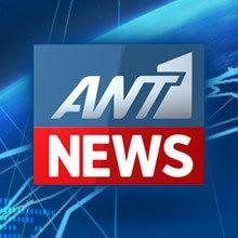 220_220_news_logo