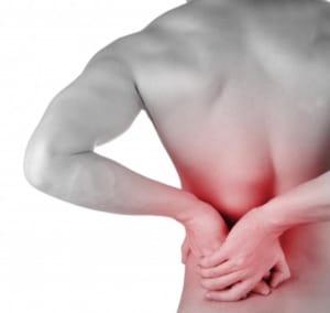image-of-back-pain