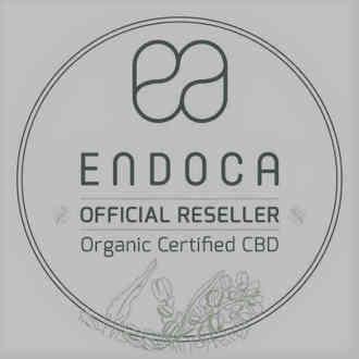 endoca-cbd-official-distributor