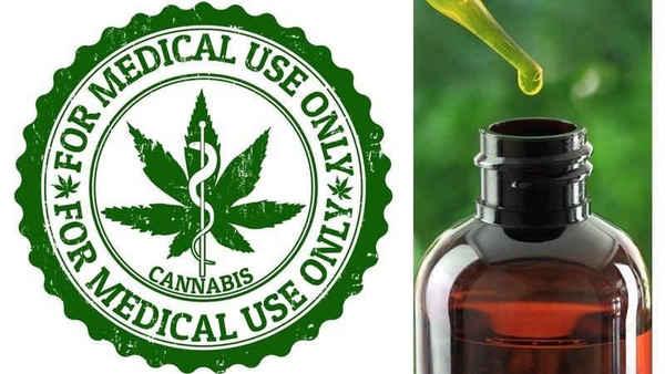 Έτοιμο το πρώτο «φύλλο οδηγιών» για τα σκευάσματα φαρμακευτικής κάνναβης! Οι συστάσεις και οι απαγορεύσεις 4