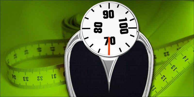 Σκοτώνει η Χαμηλή σε Λιπαρά Δίαιτα το Ενδοκανναβινοειδές Σύστημα ; 5