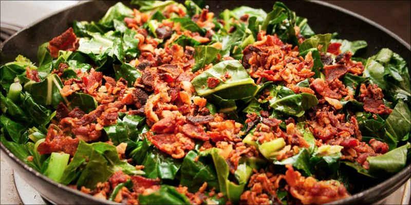 Σκοτώνει η Χαμηλή σε Λιπαρά Δίαιτα το Ενδοκανναβινοειδές Σύστημα ; 6