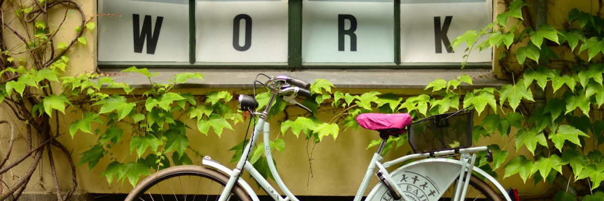 Energic vélo mobilité