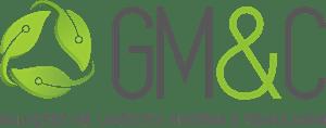 GM&C - Soluções em logística reversa e reciclagem