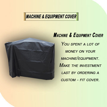 EQUIPMENT_COVER