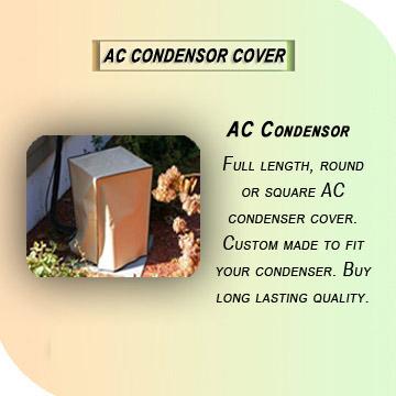 ac_condenser_cover