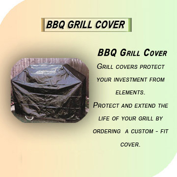 bbq_grill_cover