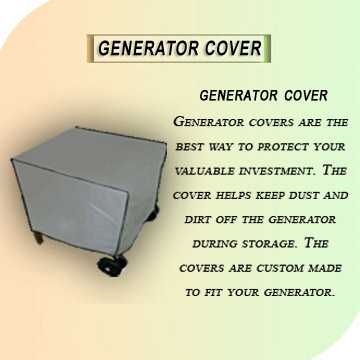 genorator__cover
