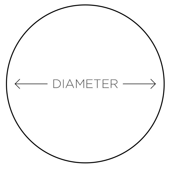 ring diameter