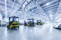 Dératisation en industrie et logistique