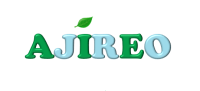 AJIREO dératiseur en Essonne