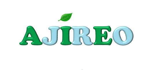 AJIREO : dératisation désinsectisation raisonnée