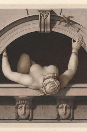 lequeu Petit Palais