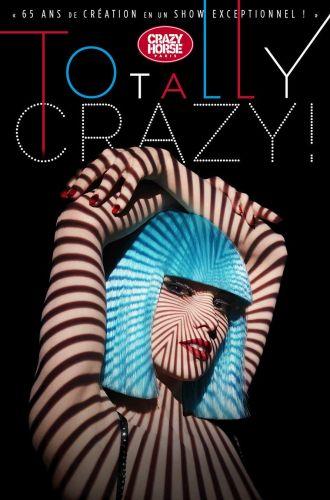 Crazy Horse 2018