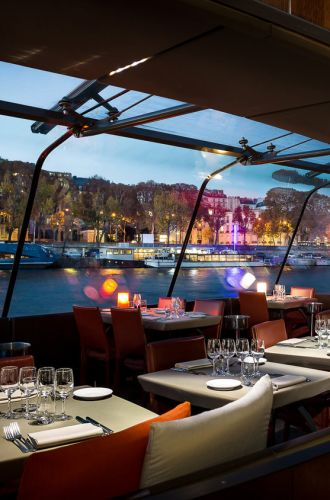 croisiere bateaux parisiens 20
