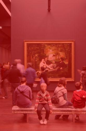 Musée d&%2523039;Orsay 5