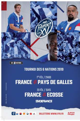 Tournoi des 6 Nations 2019 I.PICAREL%252FA.GAUDIE