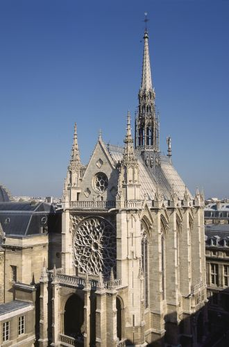 La Sainte-Chapelle%252C Paris 2015 D.Bordes%252C CMN%252C Paris