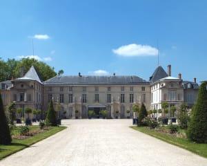 Top 10 Mythic Sites Of The Legend Napoleon Visitparisregion