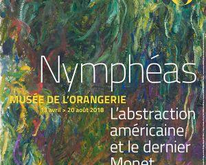 Musée de l'Orangerie s.boegly/Musée d'Orsay