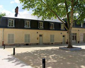 Musée de la Grenouillère, Croissy-sur-Seine V Dubuc, Mairie de Croissy-sur-Seine